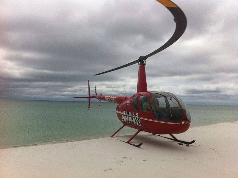 air florida helicopter inc orlando fl with Helicopter Flights In Florida on Warbird Adventures as well About Us besides Florida Keys Marathon In Marathon FL MTH further 242709 Post139 furthermore Airfloridahelicopter.